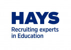 HAYS Recruiting experts in Education